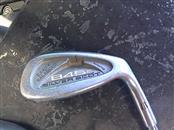 TOMMY ARMOUR Golf Club Set 845S